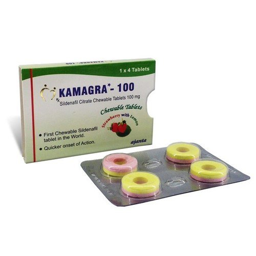 kamagra-polo-100mg
